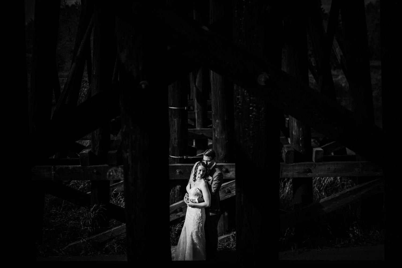 box cube photography - wedding studio. Edmonton wedding photographer